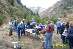[ GPR 2nd Annual Coin Hunt and Prospecting Outing, May 22, 2004 ]